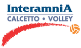 interamnia-calceto-volley.png